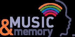 music-n-mem